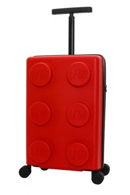 kufrland lego signature red9