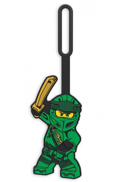 kufrland lego jmenovka ninjalegacy lloyd (1)