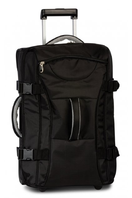 Příruční taška BestWay Black