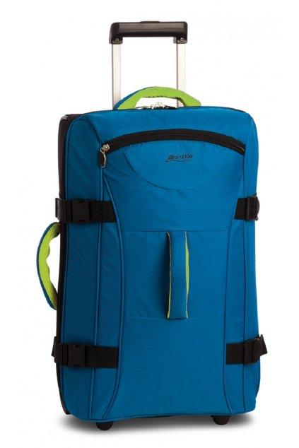 Příruční taška BestWay Blue
