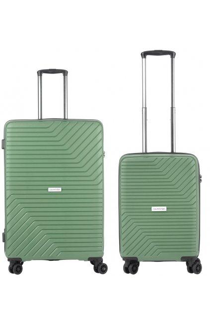 kufrland carryon transport green (26)