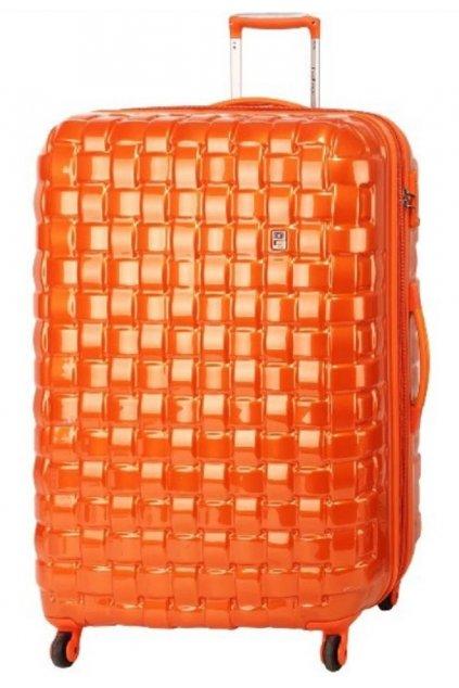 5084 kufrland bestbags shake 16