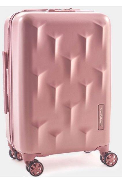 kufrland hedgren edge s pink 1