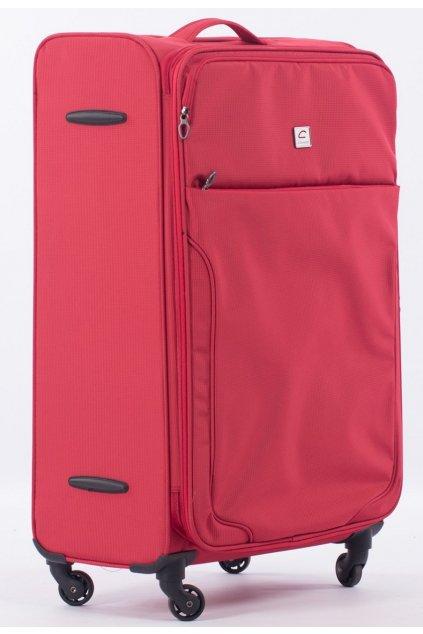 kufrland cavalet swift red (1)