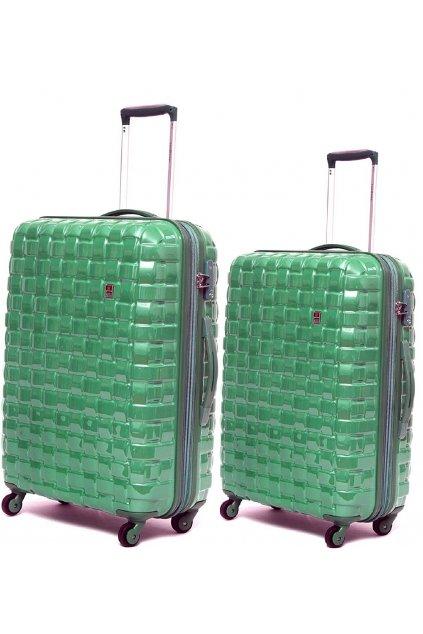kufrland bestbags shake green (6)