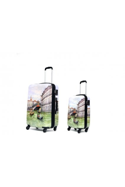kufrland bestbags grancanale (11)
