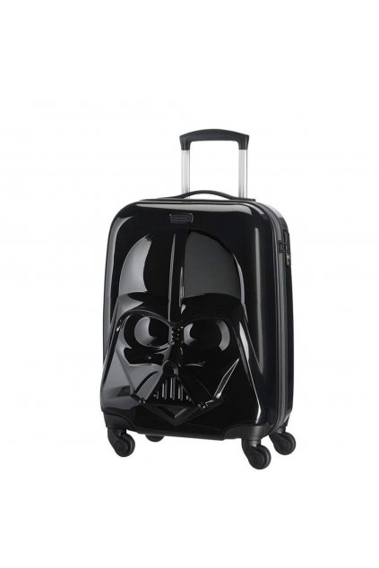 kufrland samsonite starwarsultimate 55 (2)