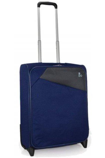 kufrland modo jupiter blue (9)