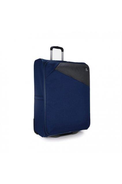 kufrland modo jupiter blue 2w (8)