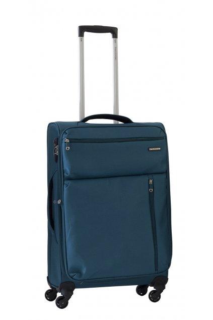 kufrland ravizzoni gintonic blue (7)
