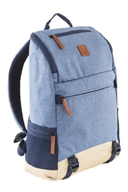 delsey maubert backpack with laptop protection travel bag 1529416236 3260931e2 progressive