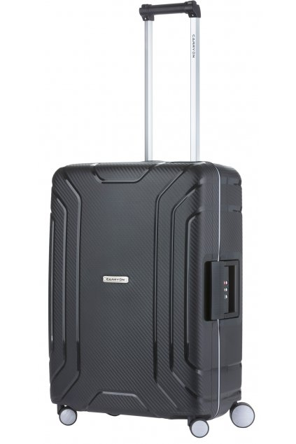 kufrland carryon steward black (10)