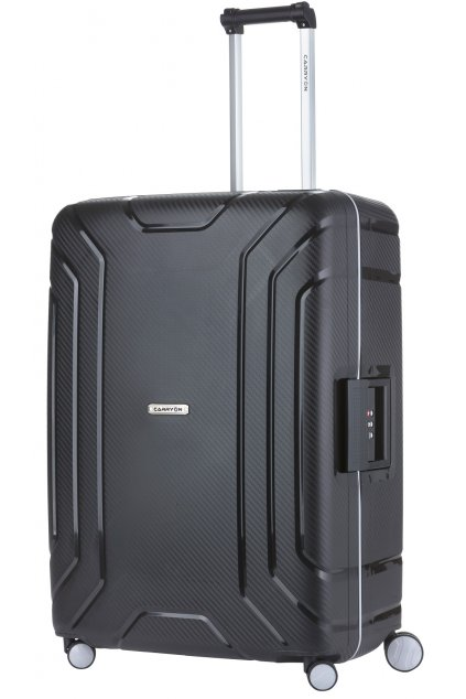 kufrland carryon steward black (13)