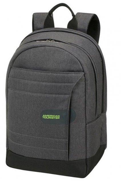 kufrland americantourister sonicsurfer backpack (1)
