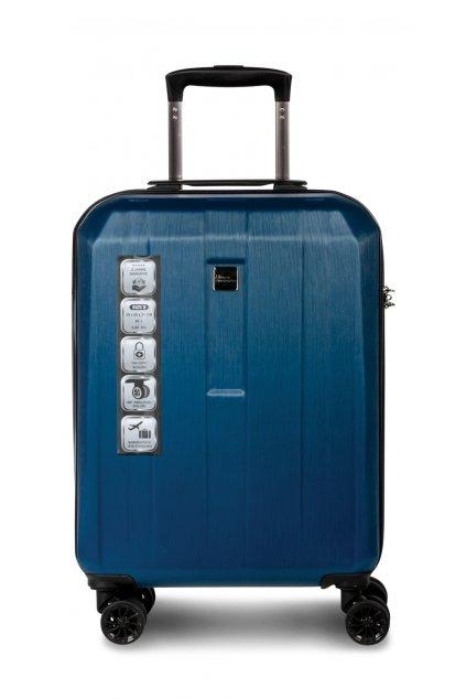kufrland fabrizio gateway blue (1)