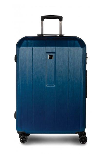 kufrland fabrizio gateway blue (4)