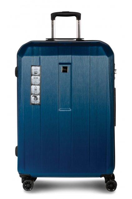 kufrland fabrizio gateway blue (6)