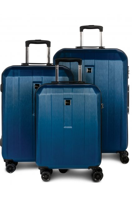 kufrland fabrizio gateway blue (7)