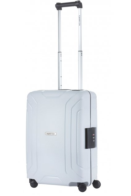 kufrland carryon steward grey (9)