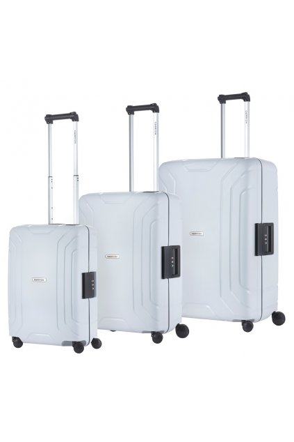 kufrland carryon steward grey (5)