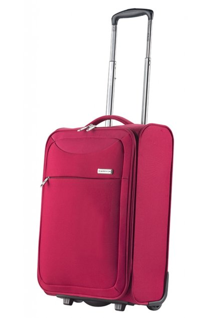 kufrland carryon air 2w red8