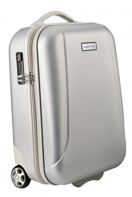 kufrland carryon skyhopper grey (2)