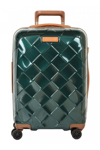 kufrland stratic leatherandmore green (11)