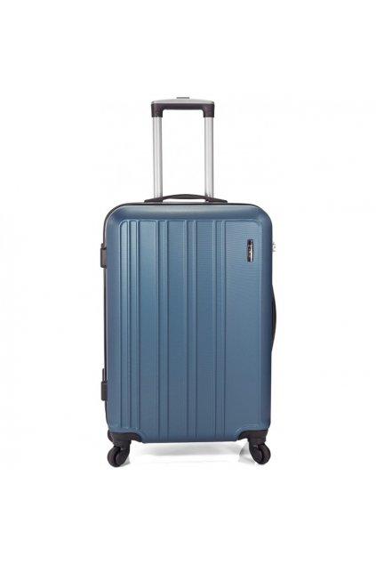 kufrland benzi 5283 blue (2)