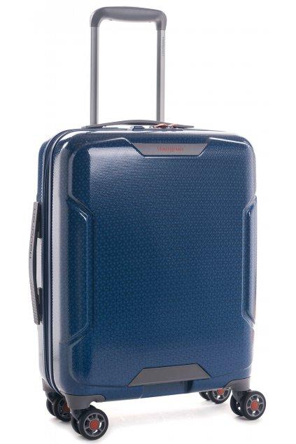kufrland hedgren freestyle blue xs