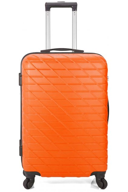 kufrland benzi 5351 orange