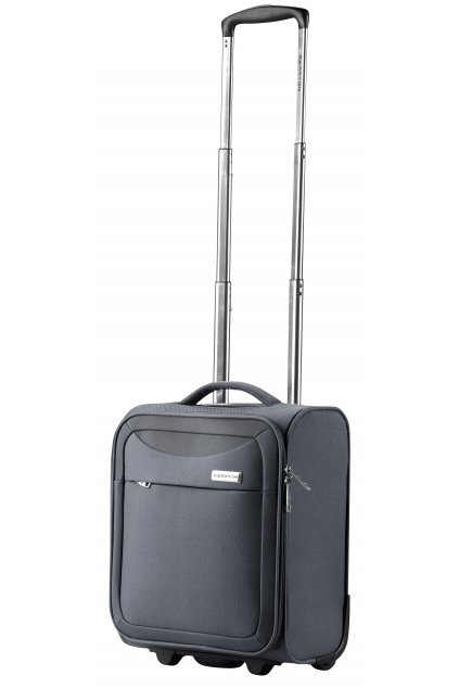 kufrland carryon air black (6)
