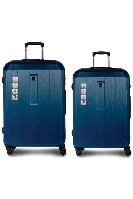 kufrland fabrizio gateway blue (8)