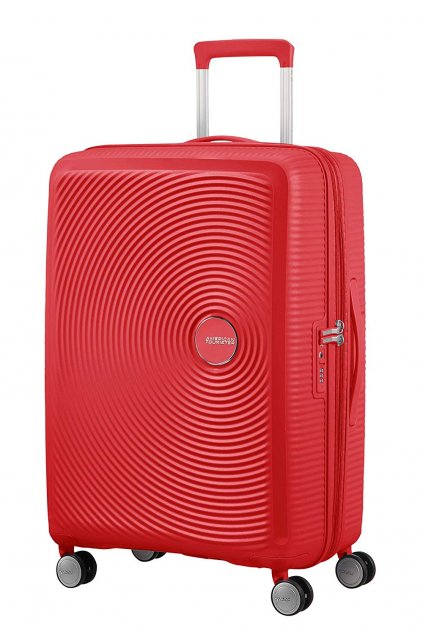 kufrland americantourister soundbox red (10)