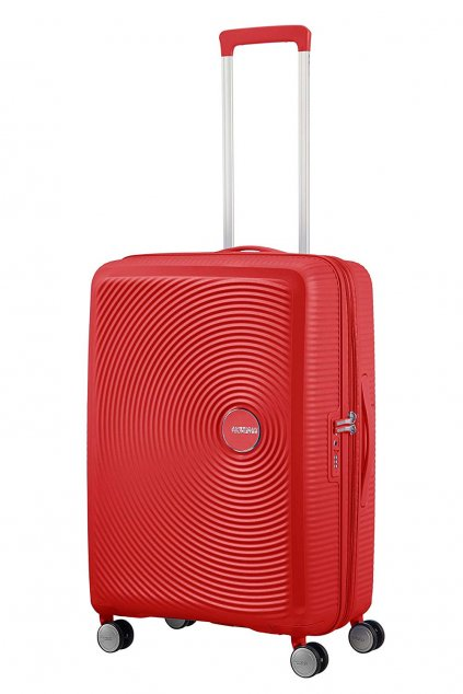 kufrland americantourister soundbox red (1)