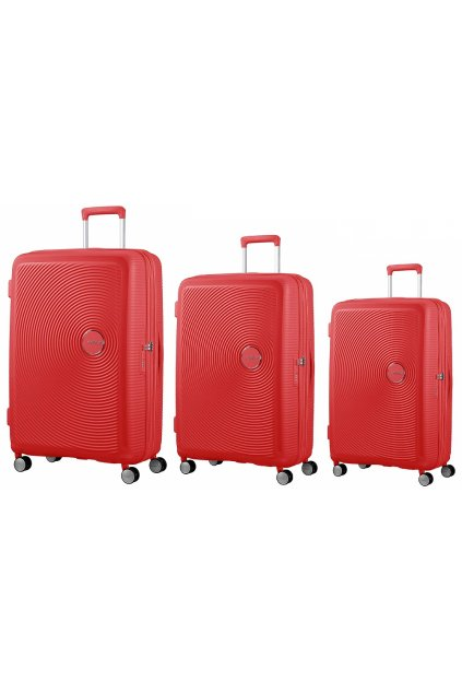 kufrland americantourister soundbox red (13)