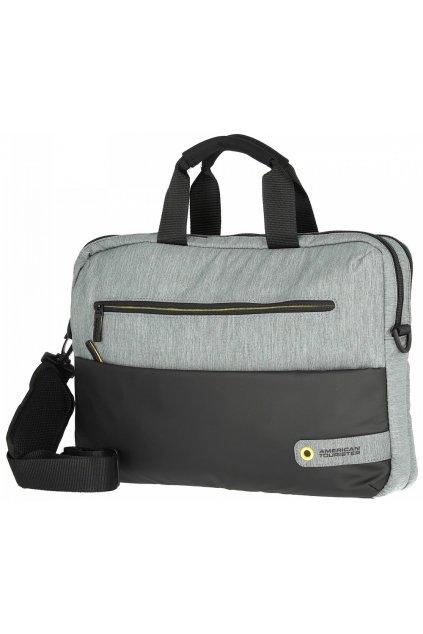 kufrland americantourister citydrift laptopbag (3)