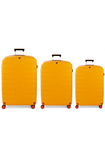 kufrland roncato boxyoung yellow m (10)