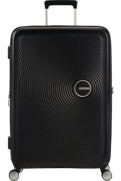 kufrland americantourister soundbox black 1