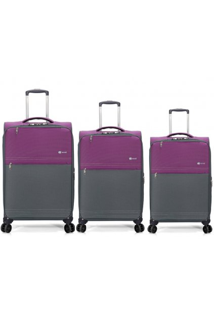 kufrland benzi 5389 purple (1)