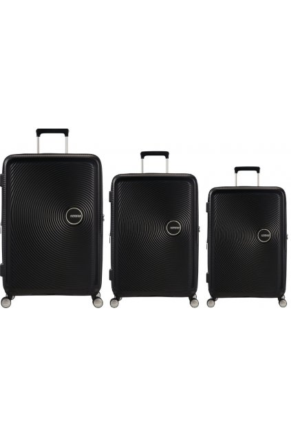kufrland americantourister soundbox black 9