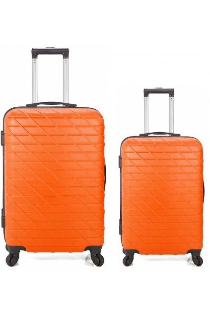 kufrland benzi 5351 orange 3