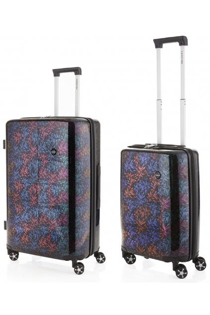 kufrland carryon oval (12)