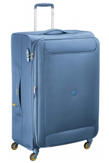 kufrland delsey chartrouse blue (5)