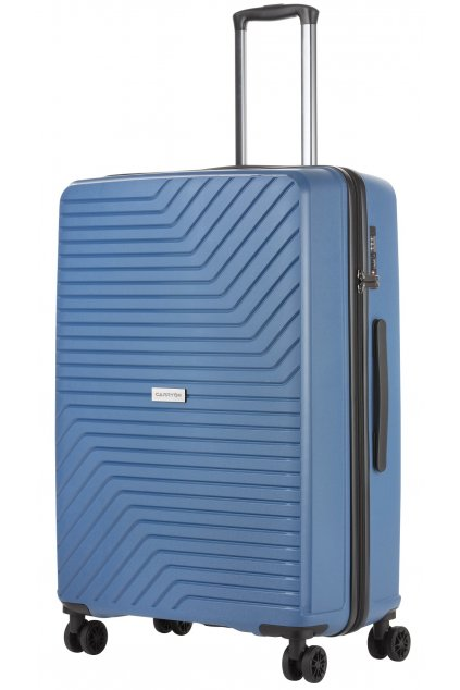 kufrland carryon transport blue (16)