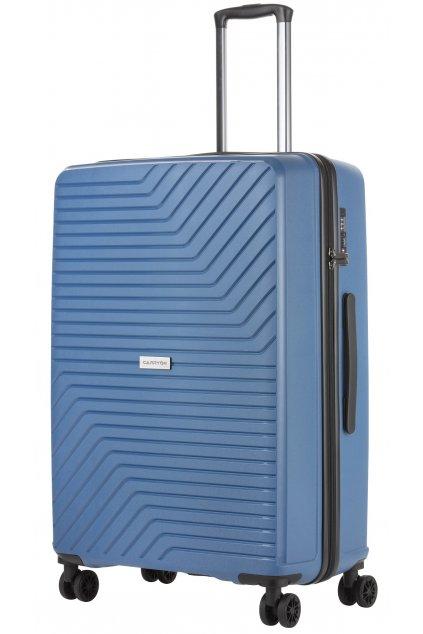 kufrland carryon transport blue (16)