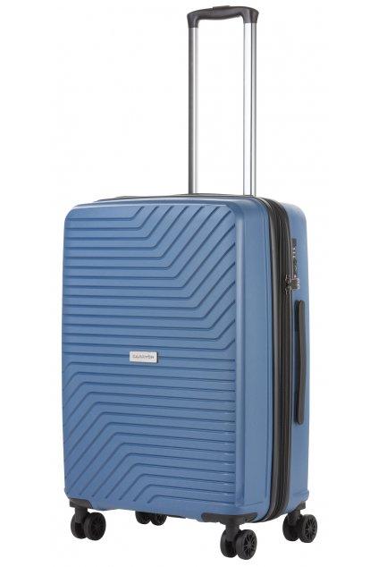 kufrland carryon transport blue (10)