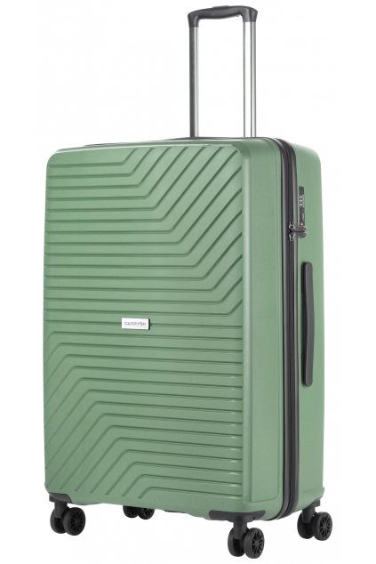 kufrland carryon transport green (16)