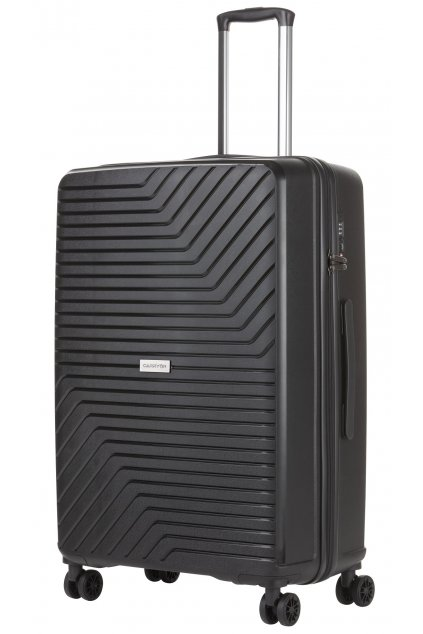 kufrland carryon transport black (17)