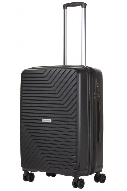 kufrland carryon transport black (10)