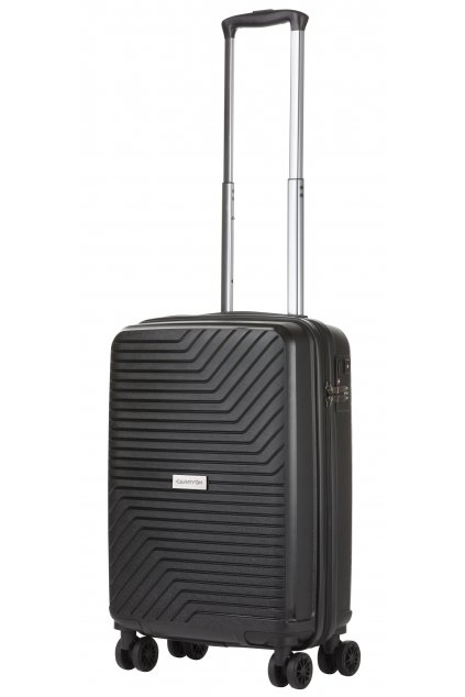 kufrland carryon transport black (3)